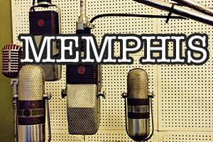 Qué hacer en Memphis